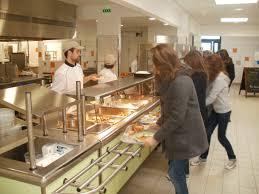 cuisine scolaire restaurant scolaire restaurant scolaire collège jules ferry