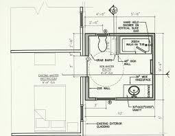 ada bathroom floor plans ada bathroom dimensions for handicap