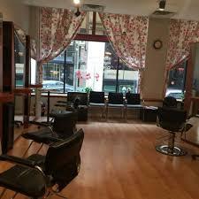 Norge Laminate Flooring Cutter Jordan U0026 Company 13 Reviews Hair Salons 112 Water St