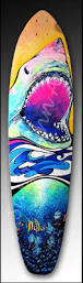 Skateboard Decorating Ideas Best 25 Original Skateboards Ideas On Pinterest Skate Original