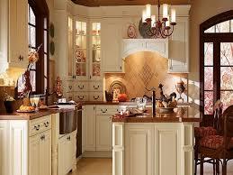 Amazing Thomasville Kitchen Cabinets Design That Will Enhance The