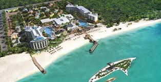 sandals royal bahamian spa resort u0026 offshore island