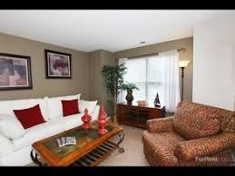 american home interiors elkton md stonegate apartment homes rentals elkton md apartments