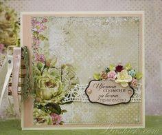 bridal shower photo album vintage style bridal shower album custom hen party memory book