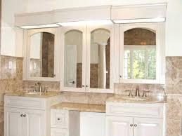 Traditional Bathroom Vanity Units by Vanities Double Sink Vanity Unit Bathroom Double Vanity Unit Oak