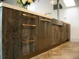 glass kitchen cabinet doors only kitchen oak kitchen cabinet doors and 38 oak cabinet doors glass