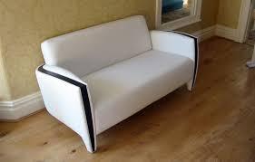 Art Deco Armchairs For Sale Art Deco Sofa Mark Arbon