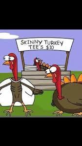 i m thankful for other vegans vegan thanksgiving
