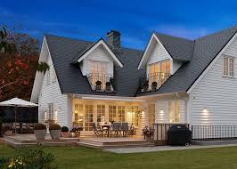 modern home design new england new england homes mforum