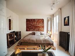 chambre chez l habitant deauville lovely locations de vacances