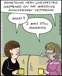 wedding quotes jokes wedding anniversary and comics pictures from