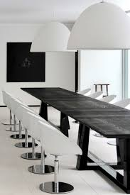dining room modern dining room chandeliers choose the best of
