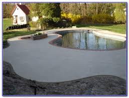 kool deck for pools decks home decorating ideas 9pwywy0jyx