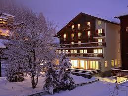 hotel alphubel zermatt switzerland booking com