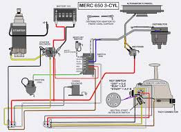 mercury wiring diagram with schematic pics 50611 linkinx com