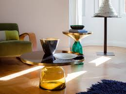 bell table for classicon by sebastian herkner products i love