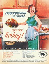 let s talk turkey now taking orders for thanksgiving turkeys and