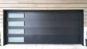 Flush Interior Door by Flat Panel Interior Door Image Collections Glass Door Interior