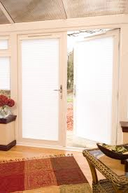 Pleated Blinds Pleated Blinds Cambridge Sunblinds