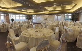 Hamptons Wedding Venues The Hamptons Golf Club Calgary Ab Wedding Venue