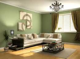 Home Decoration Themes | home decoration themes home decorating ideas