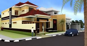 House Colour In India Doubtful Exterior Paint Designs Home