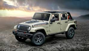 rattletrap jeep offroad ideas on flipboard