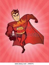 cartoon fireman stock photos u0026 cartoon fireman stock images alamy