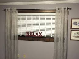 2 Inch White Faux Wood Blinds Window Blinds Window Images Faux Wood Blinds 3 1 2 Royal Valance