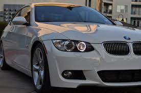 2007 bmw for sale for sale 2007 bmw 335i coupe