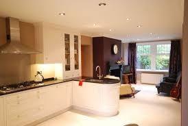 the kitchen furniture company the kitchen furniture company