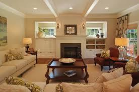 Storage Furniture Living Room 20 Living Room Cabinet Designs Decorating Ideas Design Trends