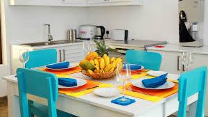 fully equipped kitchen u2013 thompson villa srilanka