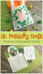 st patrick u0027s day food ideas for kids and adults