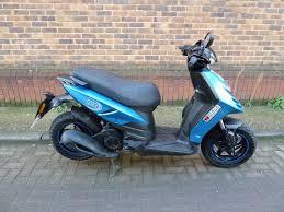 used motorbikes for sale in tottenham london gumtree