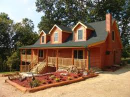 how are modular homes built modular homes wisconsin modular home prices modular building codes