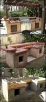 kitchen faucets houston countertops best outdoor kitchens kitchen best outdoor kitchen