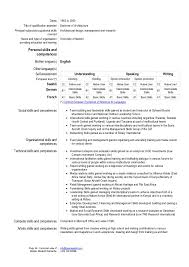 Event Planning Skills Resume Customer Service Resume Cover Letter Apply Cover Letter Examples