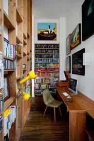 1768 best architecture u0026 design interiors images on pinterest