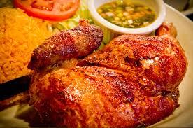 pollo a la brasa why you should give a cluck