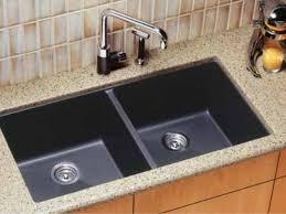 blanco kitchen faucet reviews sink faucet blanco kitchen faucet reviews decorating idea