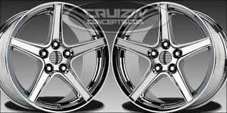 Black Mustang Rims For Sale The Lincoln Mark Vii Club U2022 View Topic Saleen Wheels