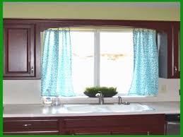 kitchen curtain design ideas kitchen kitchen door curtains inspirational best kitchen patio door