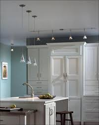 Ikea Kitchen Ceiling Lights by Kitchen Chandelier Height 9 Foot Ceiling Dining Room Lighting