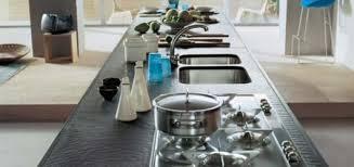 plan de travail cuisine en naturelle plan de travail cuisine en naturelle home design ideas 360