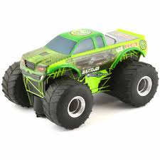 monster truck racing uk scalextric team monster truck rattler c3711