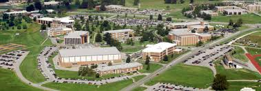 Missouri Southern State University Online Master of Science  Best Value Schools
