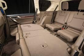 xe oto lexus cua hang nao lexus gx460 2015 có giá 3 766 tỷ đồng tại việt nam