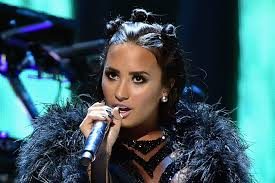 demi lovato leaked photos 2014 4 major artists accused of stealing demi lovato kanye west