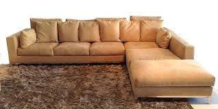 top quality sectional sofas high quality sectional sofa large size of quality sofas tight back